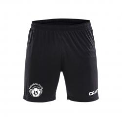 FC Sargans Shorts