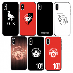 FC Sargans Handyhülle