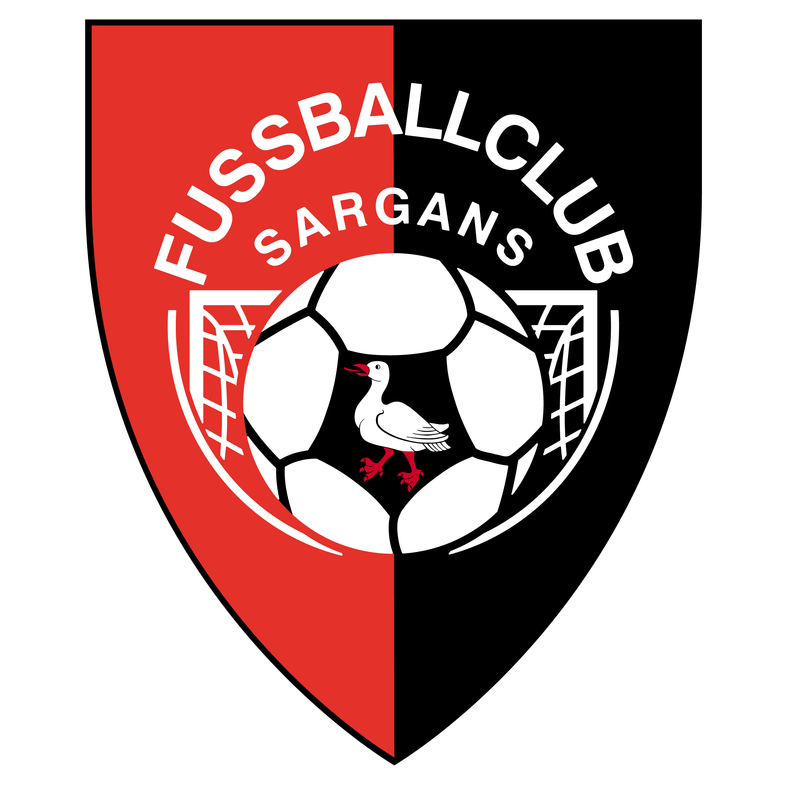 FC Sargans Shop